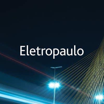 ELETROPAULO_SP