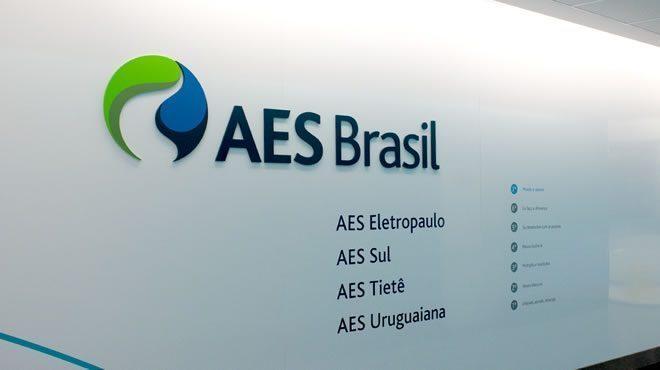 Eletropaulo São Paulo