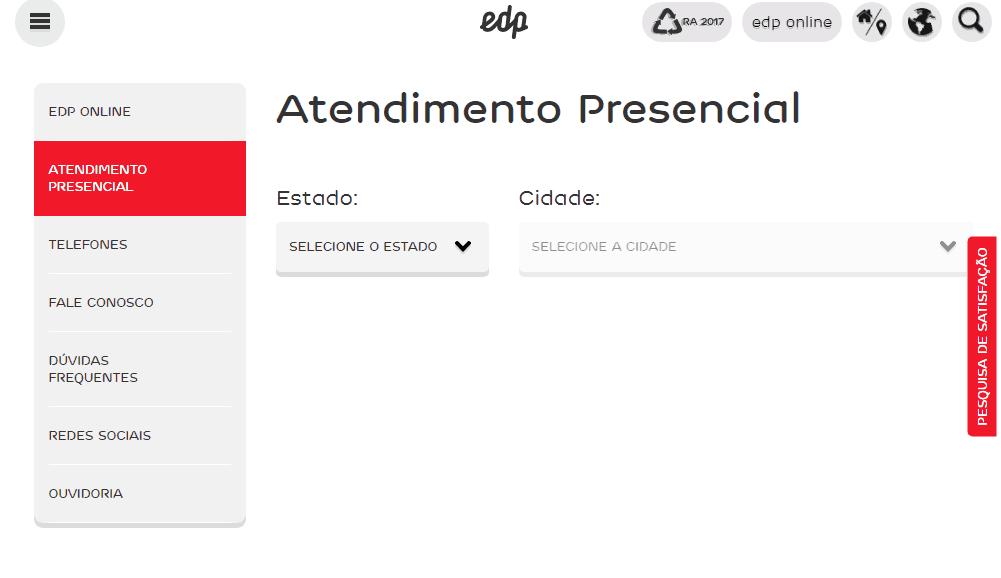 atendimento-presencial-EDP-São-Jos-dos- Campos