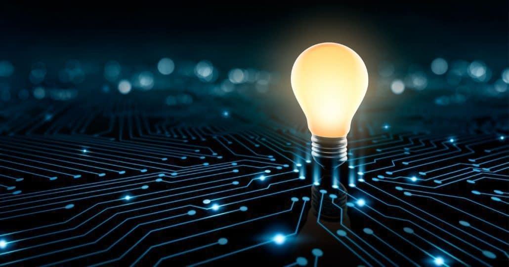Como religar energia CEB