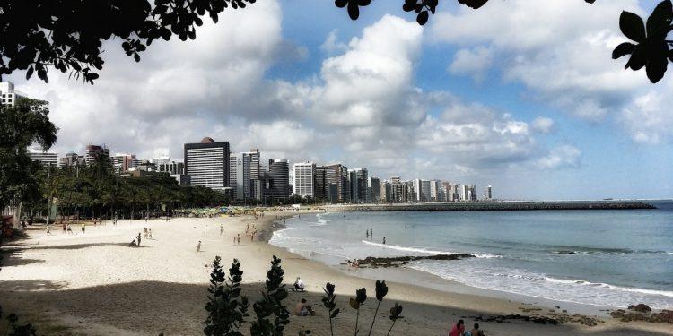 Enel segunda via Fortaleza