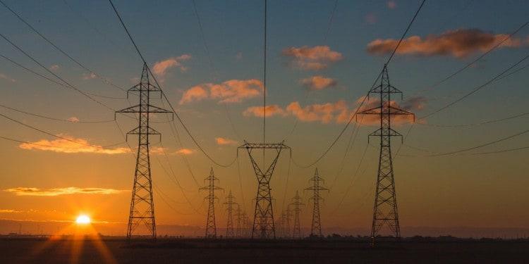 Solicitar a Religação de Luz com a CPFL