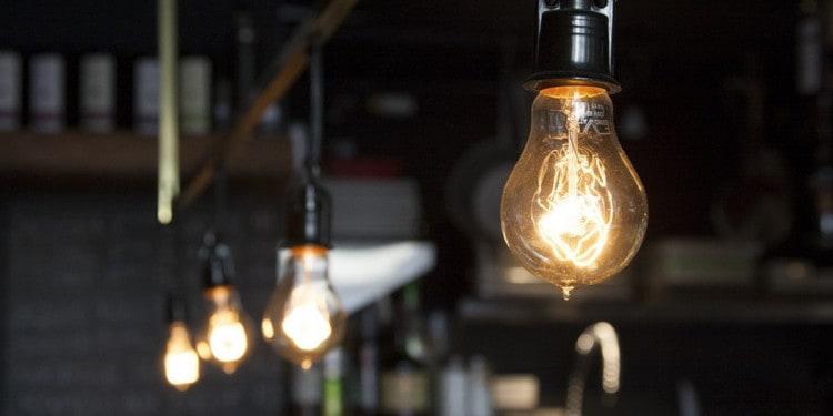 Solicitar a Religação de Luz na CPFL