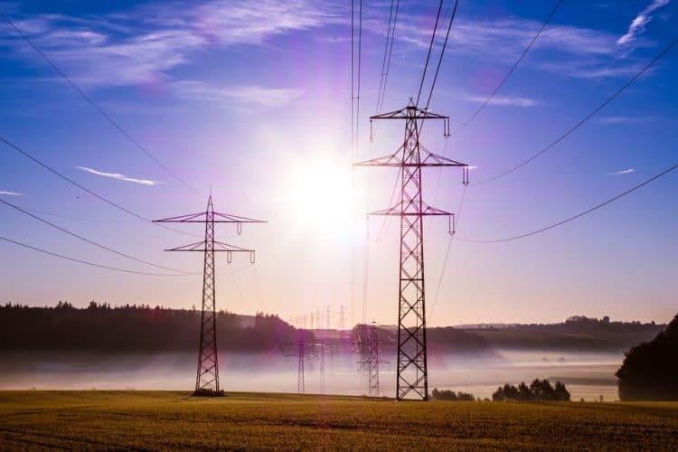 outras formas de contato da Energisa