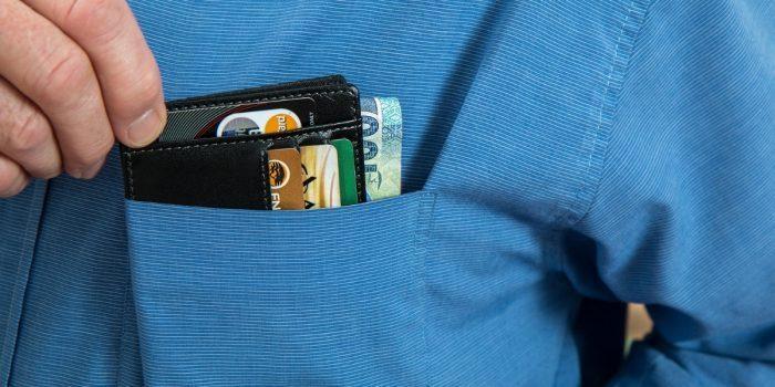 pagamento da 2ª via conta da Enel Ceará