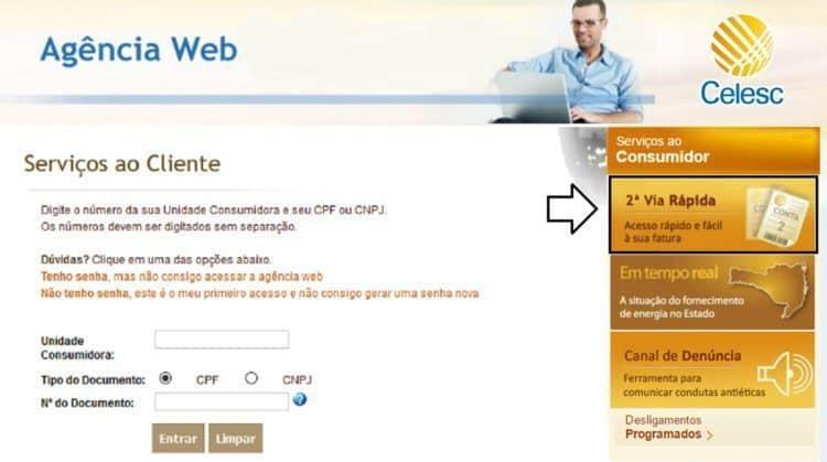 Agência Web