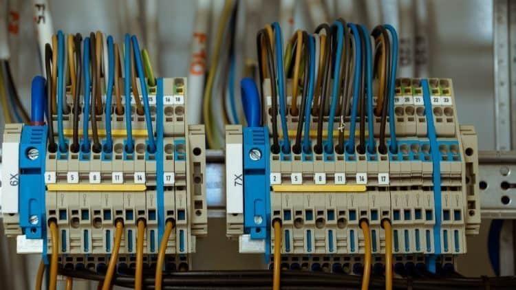 Corte de Energia Elétrica Por Falta de Pagamento