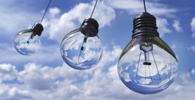 tarifa social da light