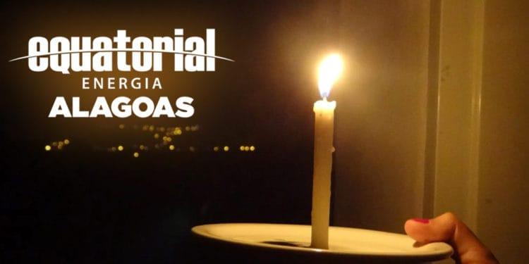 Resolva a Falta de Energia na Equatorial Alagoas!