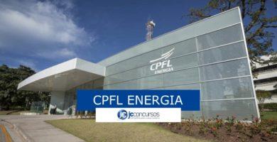 Segunda Via de Conta Vencida da CPFL