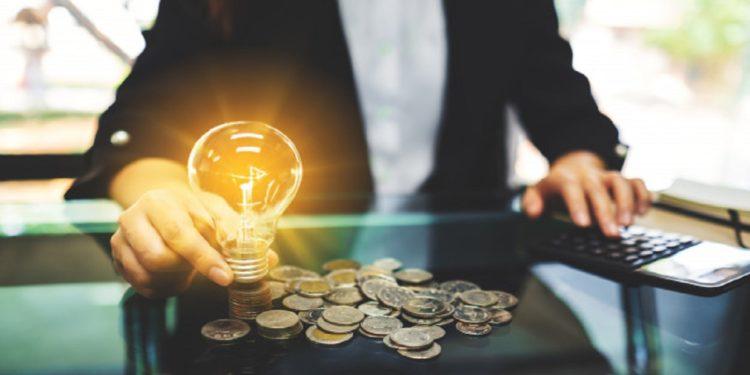 Energisa agencia virtual empresa