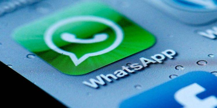 WhatsApp da Energisa